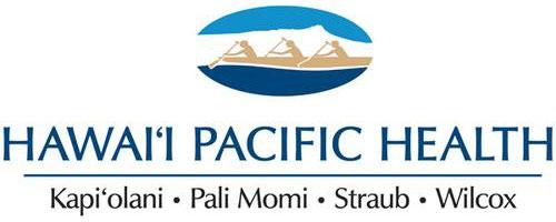Hawaii Pacific Health nursing jobs