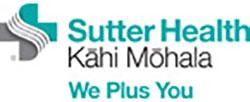 Shutter Health Kahi Mohala nursing jobs