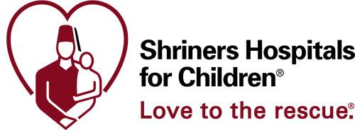 Shriners Hospitals nursing jobs