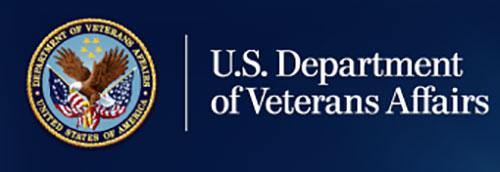 US Veteran Affairs nursing jobs