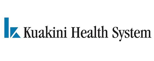 Kuakini Health System nursing jobs