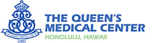 Queens Medical Center nursing jobs